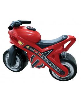 Motor MX