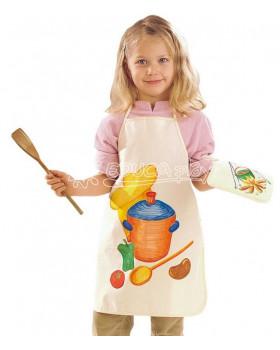 Zástera na varenie