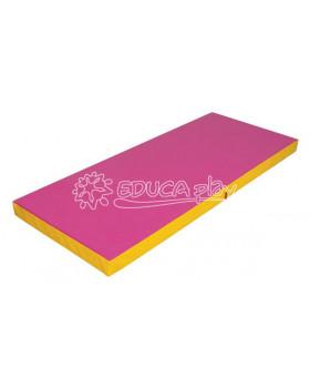 Rehabilitačný matrac