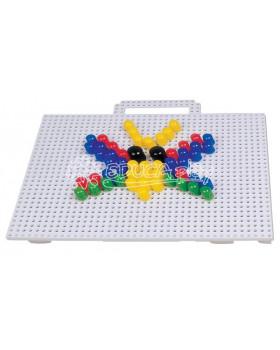 Podložky na mozaiky