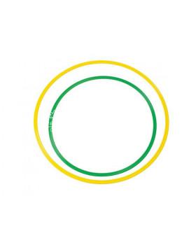 Kruhy 1 60 cm - 5ks