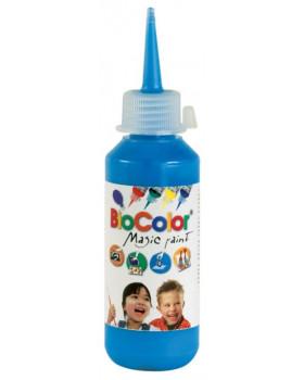 3D BioColor farby - svetlomodrá