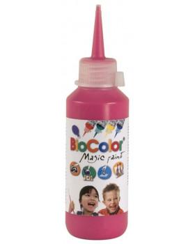 3D BioColor farby - ružová