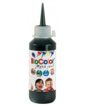 3D BioColor farby - čierna