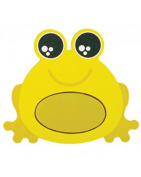 Senzorická žabka