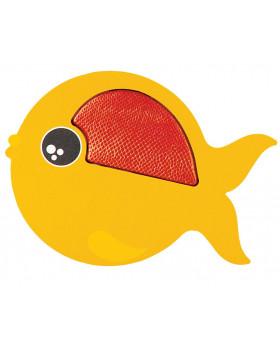 Senzorická rybička