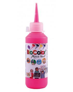 3D BioColor farby - fluorescenčná ružová