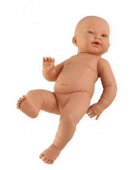 Novorodenec - Martina