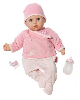 Baby Annabell - Poď sa hrať, 36 cm