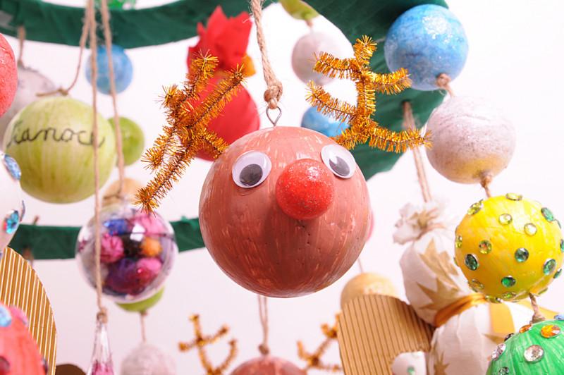 0cbc6e5a9 Vianočný stromček   Nomiland.sk - obchod pre deti a materské školy