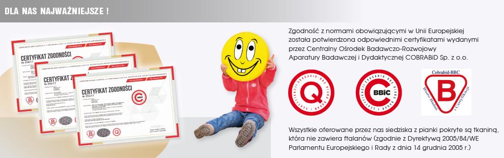 [banner: 2020-03-11-pl.jpg]