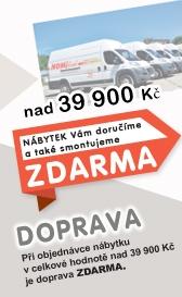 [banner: 2021-02-09-cz.jpg]
