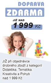 [banner: 2021-14-09-cz.jpg]